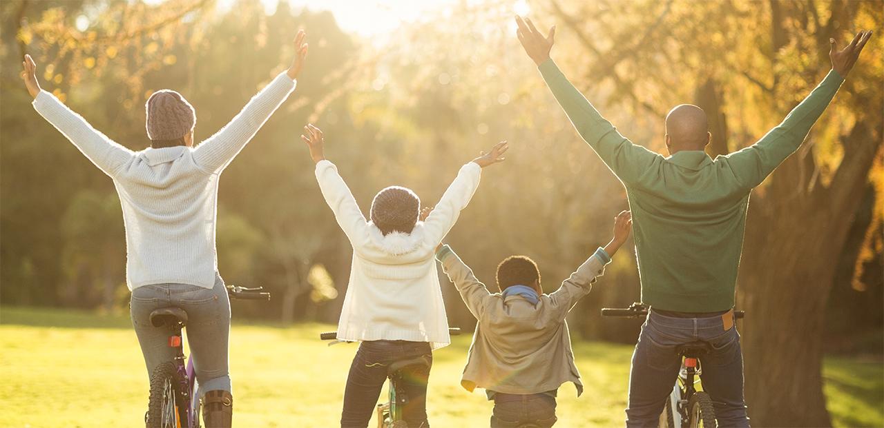 新光人壽團體保險自費投保專案