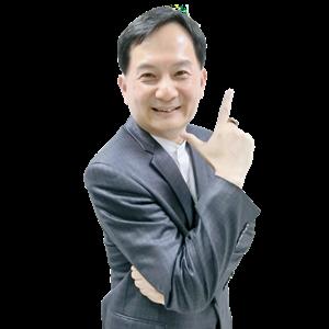精豪 鄭清池總監