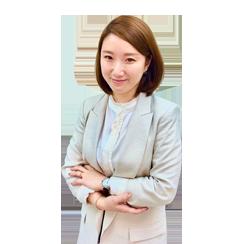 呂佳璘 總監