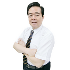 朱曉龍 總經理